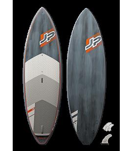 JP AUSTRALIA SURF PRO EDITION SUP 2018