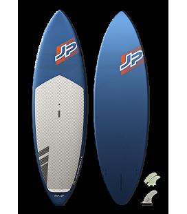 JP AUSTRALIA SURF AST EDITION SUP 2018