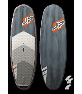 JP AUSTRALIA SURF SLATE PRO EDITION 2018