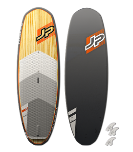 JP AUSTRALIA SURF SLATE WOOD EDITION 2018