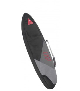 NP SAC SURFBOARD 2018