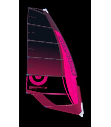 NEILPRYDE RS:RACING EVOX 2018