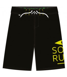 SOORUZ BOARD SHORT BRAND 2018