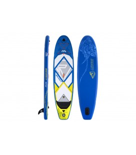 AQUAMARINA SUP ADVANCED BEAST 2018