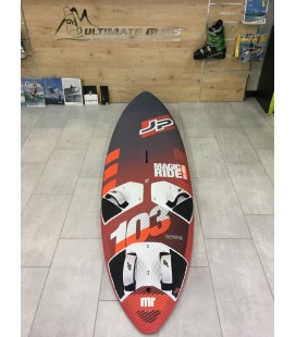 JP AUSTRALIA MAGIC RIDE PRO EDITION 103L 2018 (OCCAS TEST.UG TTBE)