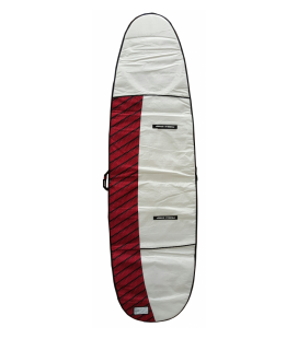 SIDEON HOUSSE SUP TP 5MM 2017