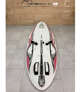 STARBOARD KODE 123  (OCCAS TBE)