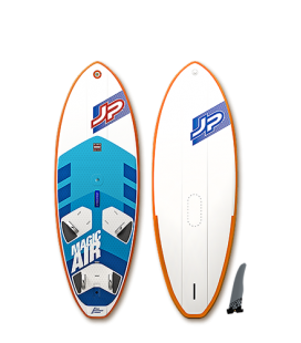 JP MAGIC AIR 150 2019