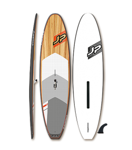 JP WINDSURF SUP DAGGER WE 2019
