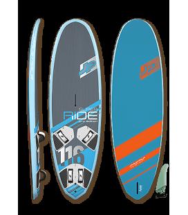 JP SUPER RIDE PRO 2019