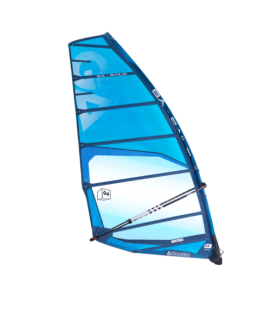 GAASTRA MATRIX 2019