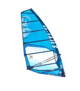 GAASTRA PHANTOM 2019