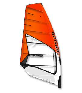 LOFTSAILS SWITCHBLADE 2019