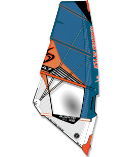 SIMMER STYLE BLACKTIP 2019