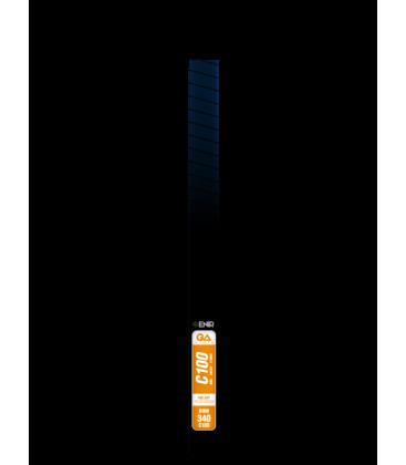 GAASTRA MAT 100 RDM 2019