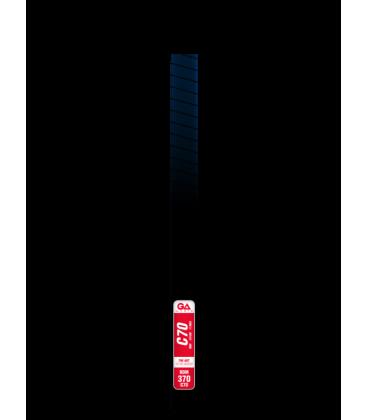 GAASTRA MAT 70% RDM 2019
