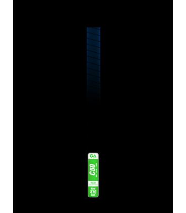GAASTRA MAT 50% RDM 2019