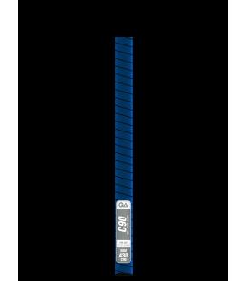 GAASTRA MAT 90% SDM 2019