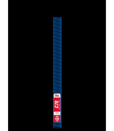 GAASTRA MAT 70% SDM 2019