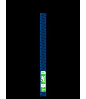 GAASTRA MAT 50% SDM 2019