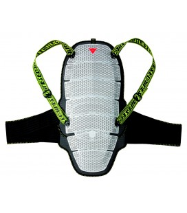 DAINESE DORSAL ACTIVE SHIELD