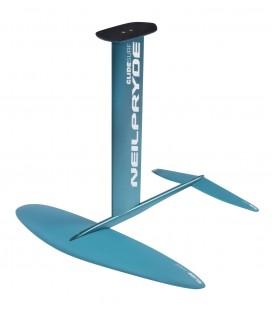 NEILPRYDE GLIDE SURF FOIL 2019