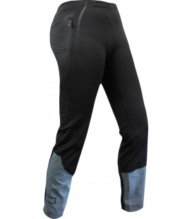 VERTICAL PANT V03 MAX WOMEN 2018