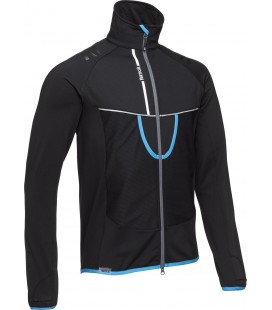VERTICAL VESTE TOURING LAYER 2019
