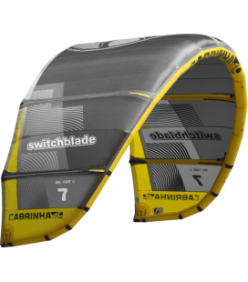 CABRINHA SWITCHABLE ONLY 2019