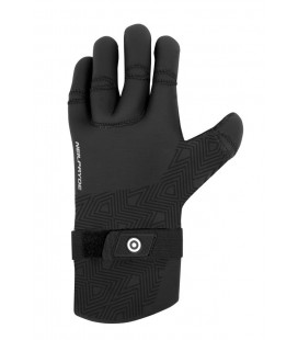 NEILPRYDE SKIN GLOVE 3MM 2019