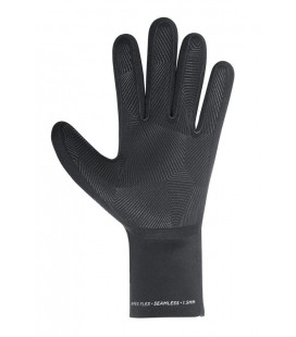 NEILPRYDE SEAMLESS GLOVE 1.5MM 2019