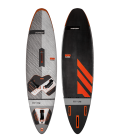 RRD FREESTYLE WAVE BLACK RIBBON V5 2019