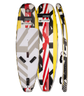 RRD AIRWINDSURF FREESTYLEWAVE V2 2019