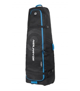 NEILPRYDE TECH PERFORMER PRO GOLF BAG 2019