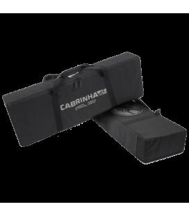 CABRINHA FOIL BAG 2018