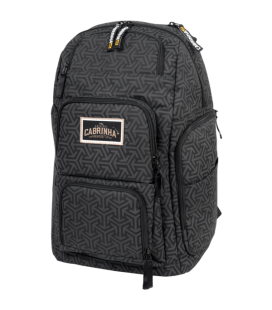 CABRINHA STREET BACKPACK 2018