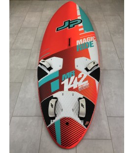 JP MAGIC RIDE 142 PRO (OCCAS.TBE)