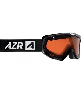 AZR MASQUE STEEL OTG 2837