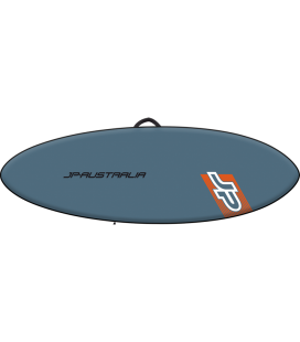 JP BOARDBAG LIGHT HYDROFOIL 2019