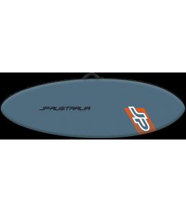 JP BOARDBAG LIGHT HYDROFOIL 2019