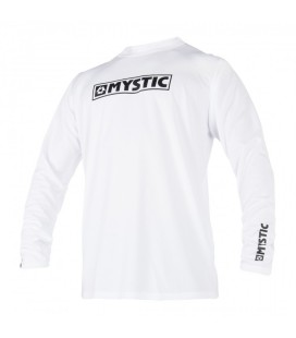 MYSTIC STAR L/S QUICKDRY 2019