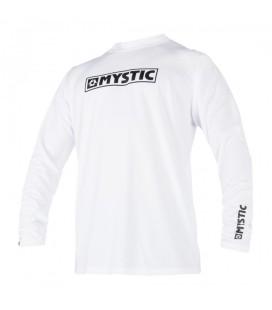 MYSTIC STAR L/S QUICKDRY 2019