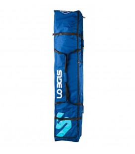 SIDEON QUIVER BAG