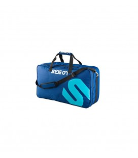 SIDEON EQUIPMENT BAG