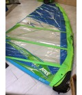 GAASTRA MATRIX 7.50 2014 (OCCAS.TTBE)