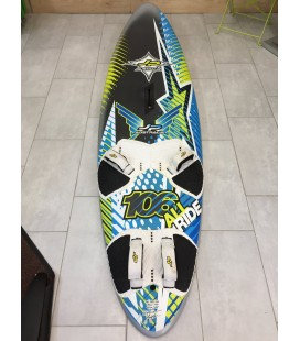 JP AUSTRALIA ALL RIDE 106 PRO (OCCAS.ETAT NEUF)