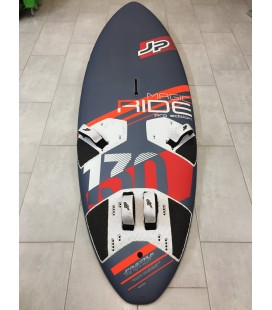 JP MAGIC RIDE PRO 130 2019 (OCC.NEUVE)