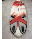 BIC TECHNO 130 WIND FOIL 2019 (OCC.TBE)