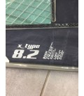 NORTH SAILS X-TYPE 8.2 (OCCAS.BE)
