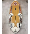 STARBOARD I SONIC 117 WOOD (OCC.BE)